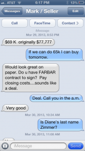 Wholesaling-Real-Estate-Tom-Negotiates-Deal-Over-Text[1]